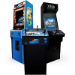 Video Game Arcade Cabinets