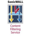 SonicWall 01-SSC-4805 software license/upgrade