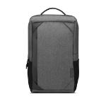 "Lenovo 4X40X54258 notebook case 39.6 cm (15.6"") Backpack Grey"