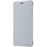 Sony SCSH50 Cover Grey