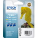 Epson Seahorse Multipack 3-colours T048B