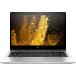 "HP EliteBook 840 G6 Zilver Notebook 35,6 cm (14"") 1920 x 1080 Pixels Intel® 8ste generatie Core™ i7 8 GB DDR4-SDRAM 256 GB SSD Windows 10 Pro"