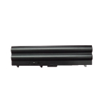 Lenovo 42T4708 Lithium-Ion (Li-Ion) rechargeable battery