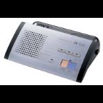 TOA TS-901 teleconferencing equipment 1 person(s)