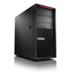 Lenovo ThinkStation P310 3.7GHz i3-6100 Tower Black Workstation