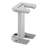 Joby GripTight ONE Mount - White