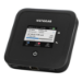 Netgear MR5200 router inalámbrico Doble banda (2,4 GHz / 5 GHz) Gigabit Ethernet 3G 4G Negro
