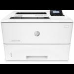 HP LaserJet M501dn 4800 x 600 DPI A4