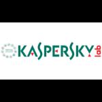 Kaspersky Lab Total Security f/Business, 15-19u, 2Y, EDU Education (EDU) license 15 - 19user(s) 2year(s)