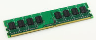MicroMemory 1GB DDR2 667Mhz memory module