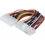 EXC 314060 internal power cable 0.2 m