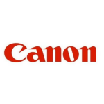 Canon 7950A567 warranty/support extension 7950A567AA