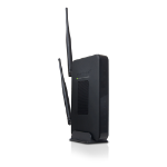 Amped Wireless Wireless N 600mW DB Repeater