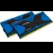 Kingston Technology HyperX Predator (T2) 8GB 2400MHz DDR3 Kit