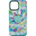 OtterBox Otter + Pop Symmetry Series para Apple iPhone 13 Pro Max, Day Trip Graphic