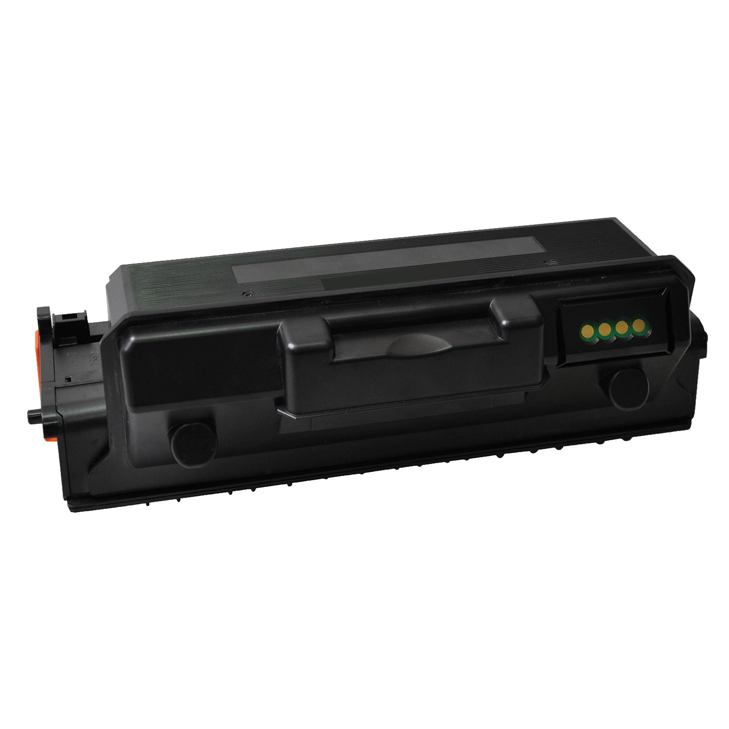 V7 Toner for selected Samsung printers - Replacement for OEM cartridge part number MLT-D204U/ELS