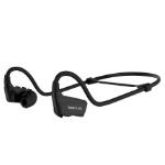 TomTom Sports Bluetooth Headphones (Black)