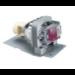 Benq 5J.JE905.001 lámpara de proyección 240 W UHP