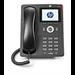 HP J9765A telephone