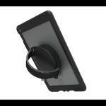 Compulocks Secure Tablet Hand Grip veiligheidsbehuizing voor tablets Zwart