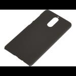 Sandberg Cover Huawei Mate9 Pro Hard Bk mobile phone case