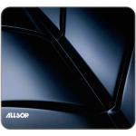 Allsop 30866 Multicolor mouse pad