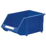 FSMISC BLUE CONTRACT BINS PK36 360232