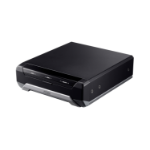 Aten UC3022 video capturing device USB 3.2 Gen 1 (3.1 Gen 1)