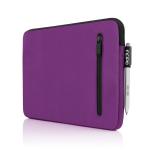 Incipio ORD Sleeve case Purple