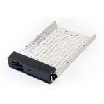 Synology Disk Tray (Type R6) Bezel panel