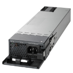 Cisco PWR-C1-1100WAC-RF network switch component Power supply