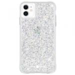 Case-mate Twinkle mobile phone case Skin case Multicolour