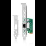 HP Intel Ethernet I210-T1 GbE NIC