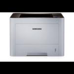 Samsung SL-M3820ND 1200 x 1200DPI A4