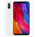 "Xiaomi Mi 8 15,8 cm (6.21"") 6 GB 128 GB SIM doble Blanco 3400 mAh"