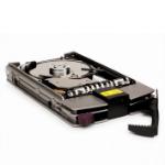 Hewlett Packard Enterprise 404712-001-RFB internal hard drive 146.8 GB Ultra320 SCSI