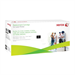 Xerox 003R99727 compatible Toner black, 7K pages @ 5% coverage (replaces Brother TN3170)