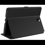 Speck Balance Folio Samsung Galaxy Tab S4 10.5 (2018) Black 121573-1050