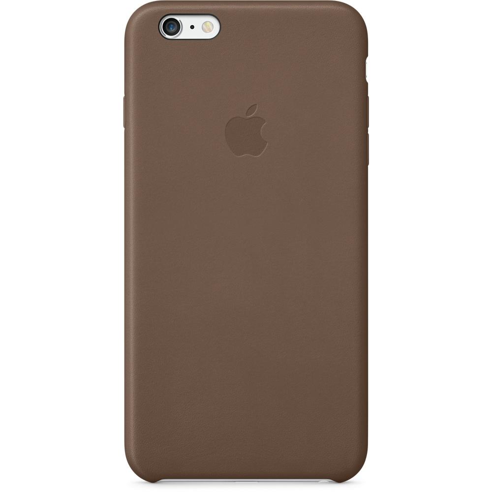 Apple MGQR2ZM/A mobile phone case