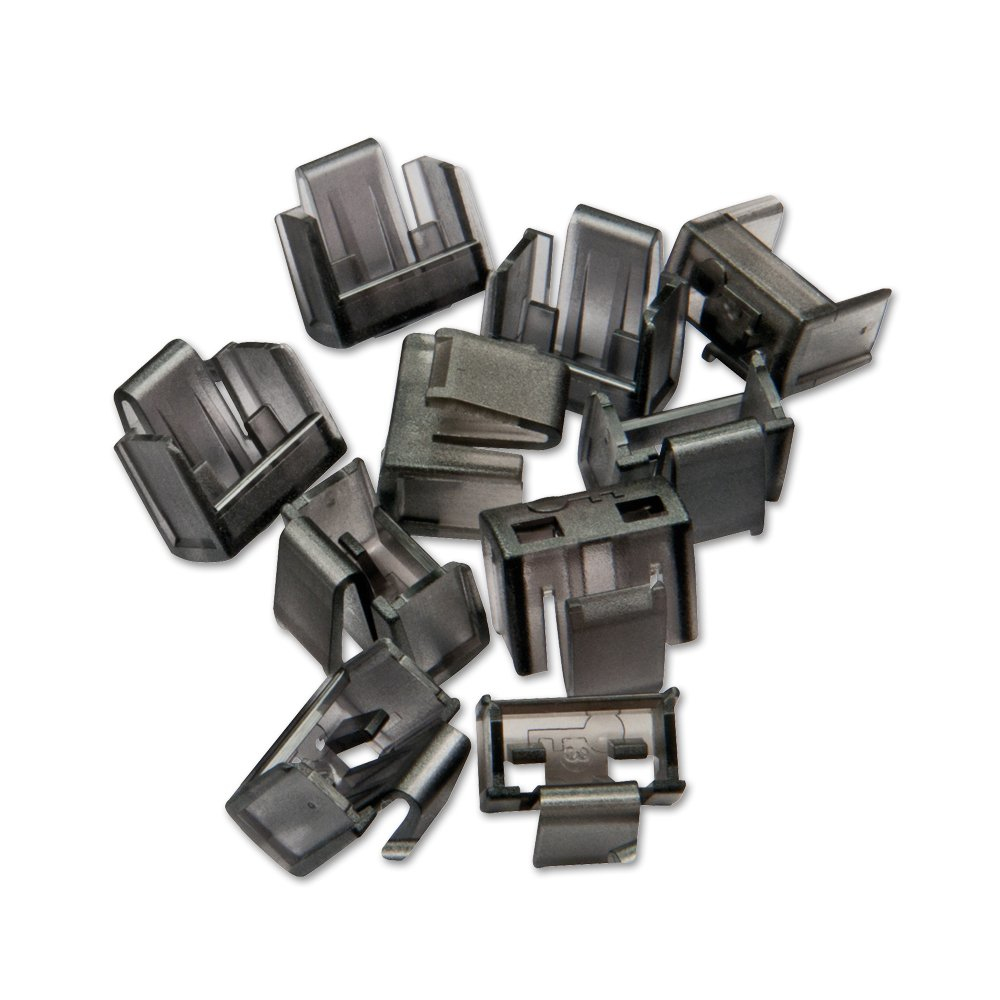 Lindy 40471 padlock