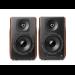 Edifier S3000PRO loudspeaker 120 W Black, Wood Wired & Wireless