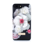 Proporta 54809 mobile phone case Shell case Black,Pink,White