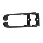 Black Box 39710 Mounting Kit