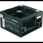 LC-Power LC6550 V2.2 power supply unit