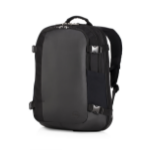 DELL Premier Backpack - 15.6