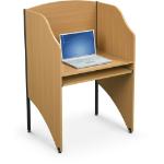 MooreCo 89830 desk