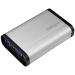 StarTech.com USB 3.0 Capture Device for High-Performance VGA Video - 1080p 60fps - Aluminum