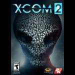 2K XCOM 2 PC Basic PC CHI (SIMPL), CHI (TR), DEU, ENG, ESP, FRE, ITA, JPN, KOR, POL, RUS Videospiel