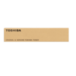 Toshiba 6AK00000379 (T-FC 616 EY) Toner yellow, 39.2K pages