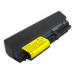 Lenovo FRU42T4645 rechargeable battery